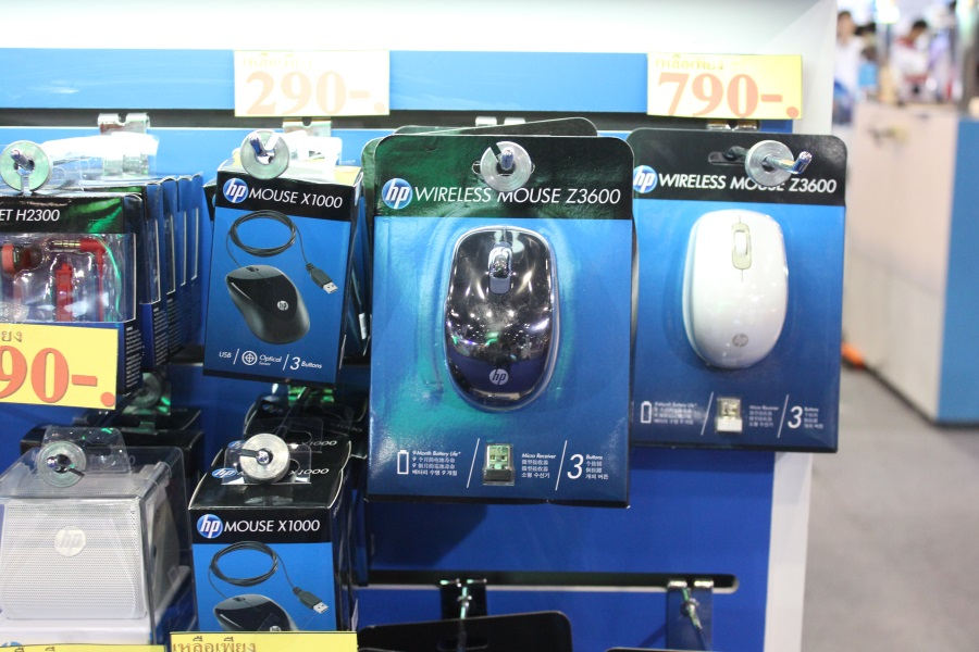 commart-next gen-gaming-gear (138)