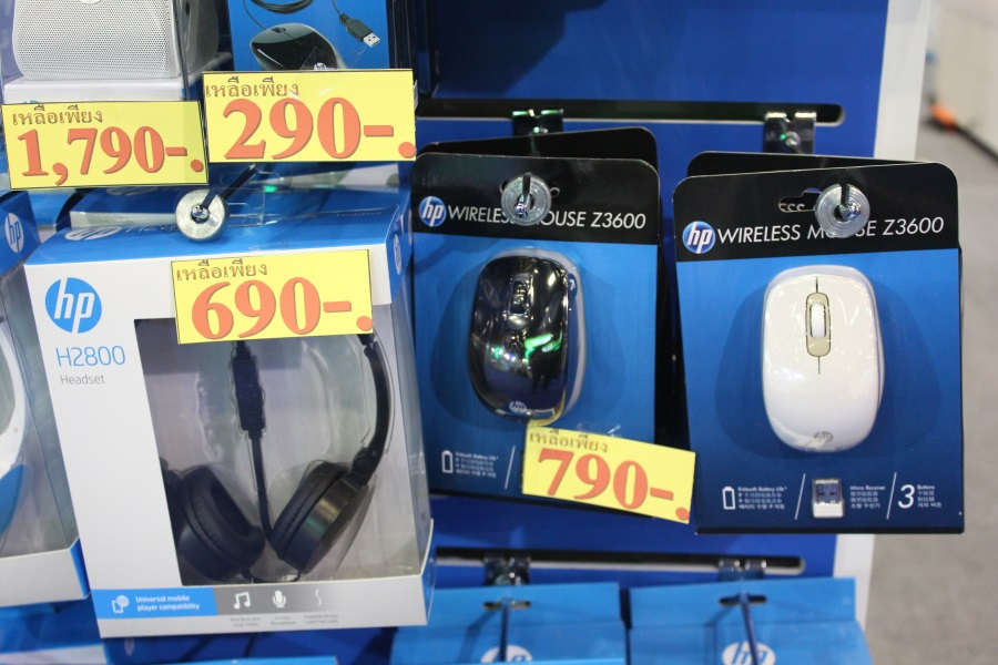 commart-next gen-gaming-gear (139)