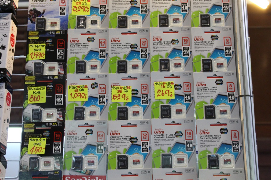 commart-next gen-gaming-gear (82)
