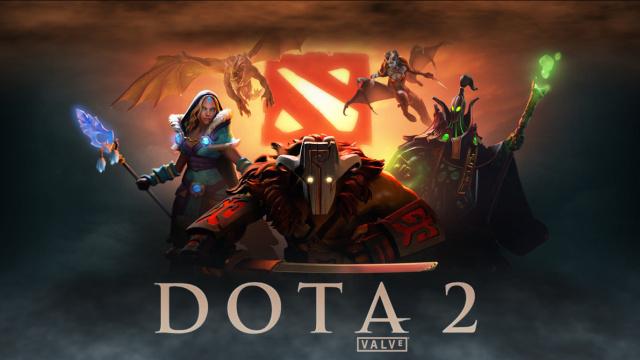 dota-2-official-600