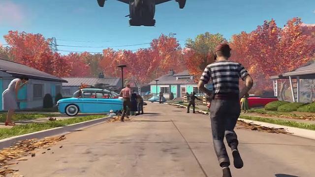 fallout-4-screenshot (1)