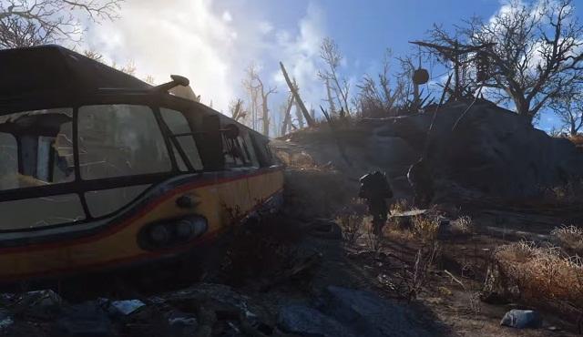 fallout-4-screenshot (2)