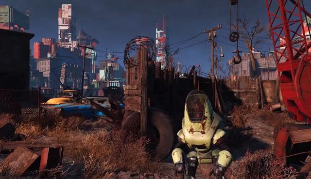 fallout-4-screenshot (3)