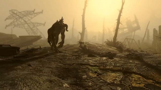 fallout-4-screenshot-mutant