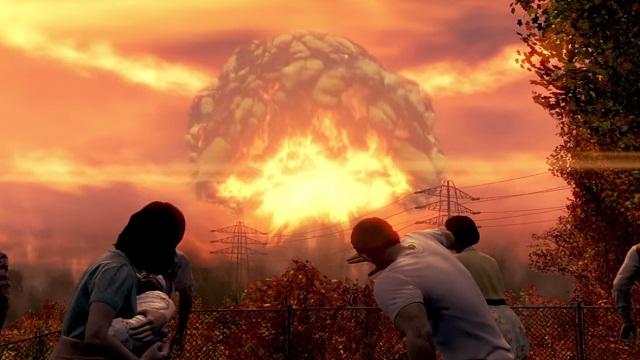 fallout-4-screenshot-nuke