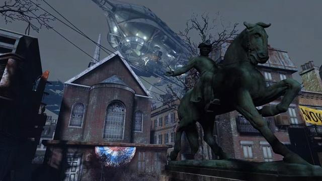 fallout-4-screenshot-paul-revere