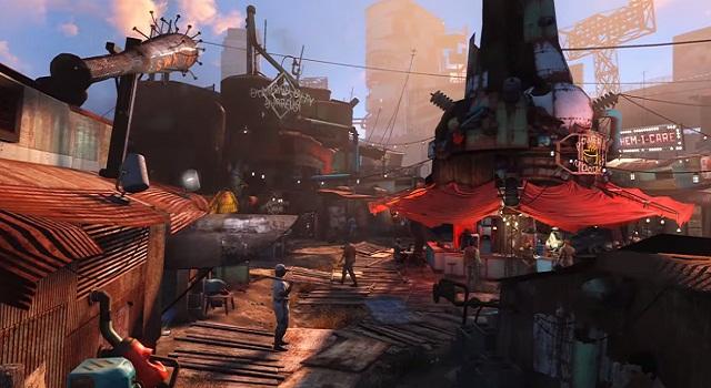 fallout-4-screenshot