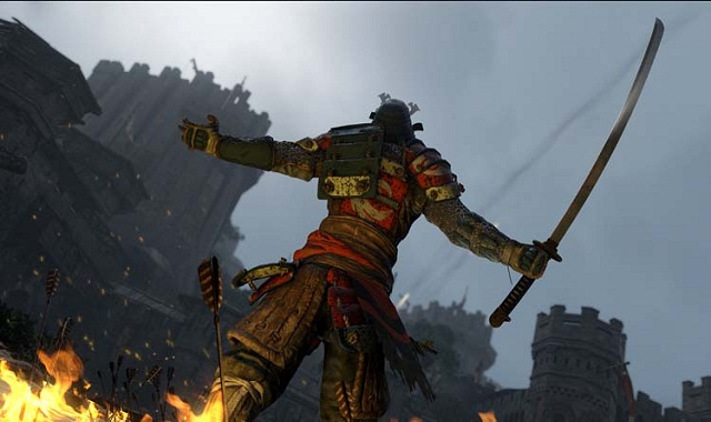 for_honor_screen_harrowgate_samuraitriumph_e3_150615_4pmpst
