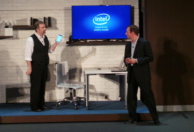 intel-rezence-keynote