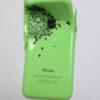 iphone5c saved gunshot victim lived 600