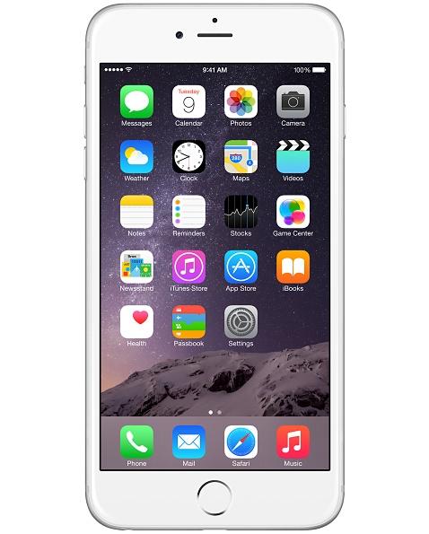 iphone6 600