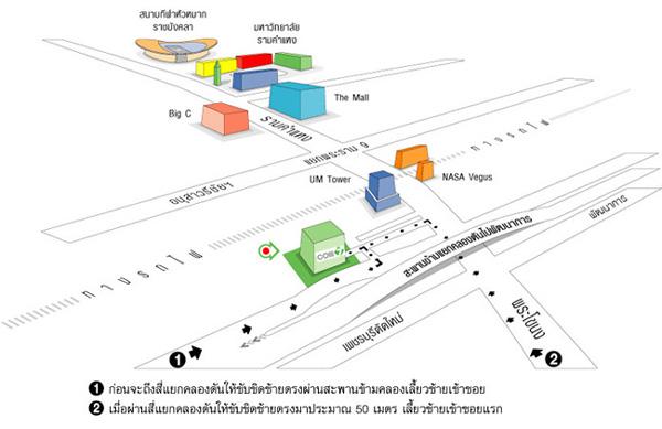 map-com7