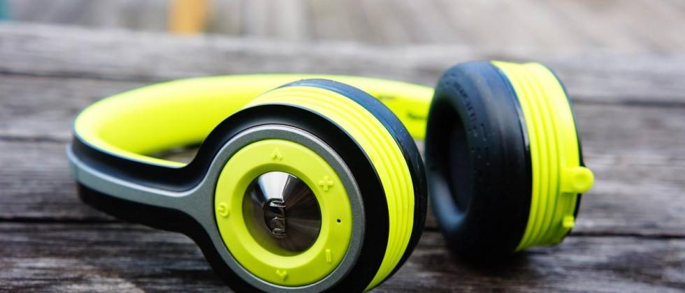 monster-headphones-980x420