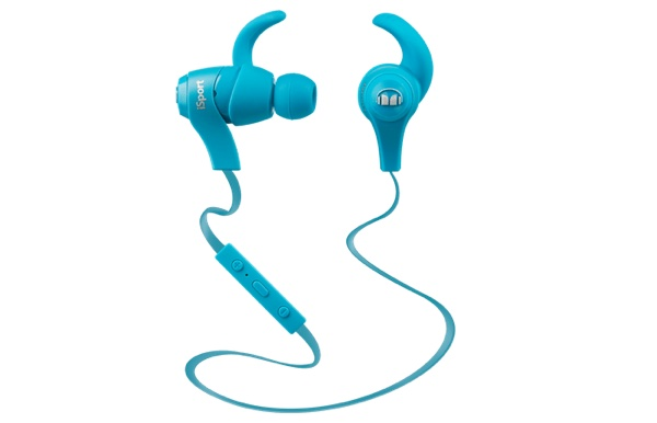 monsterheadphones 600 01