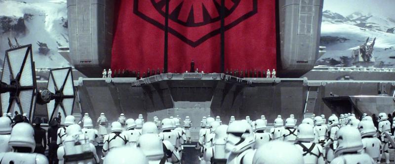 new stormtrooper uniforms 600