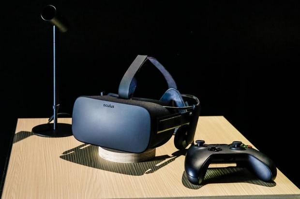 oculus with microsoft 600 01