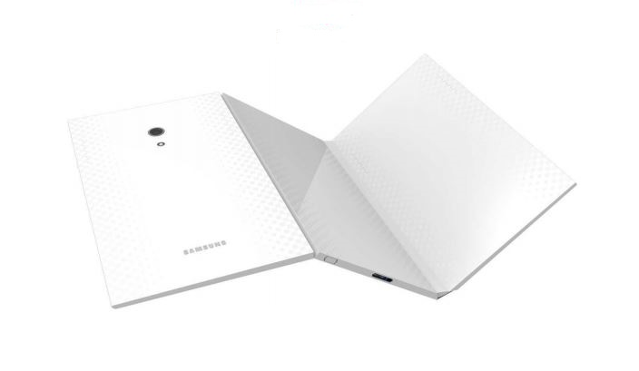 samsung-foldable-tablet-600 01