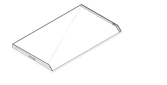 samsung-foldable-tablet-600 02