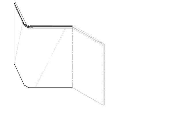 samsung-foldable-tablet-600 03