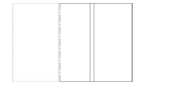samsung-foldable-tablet-600 04