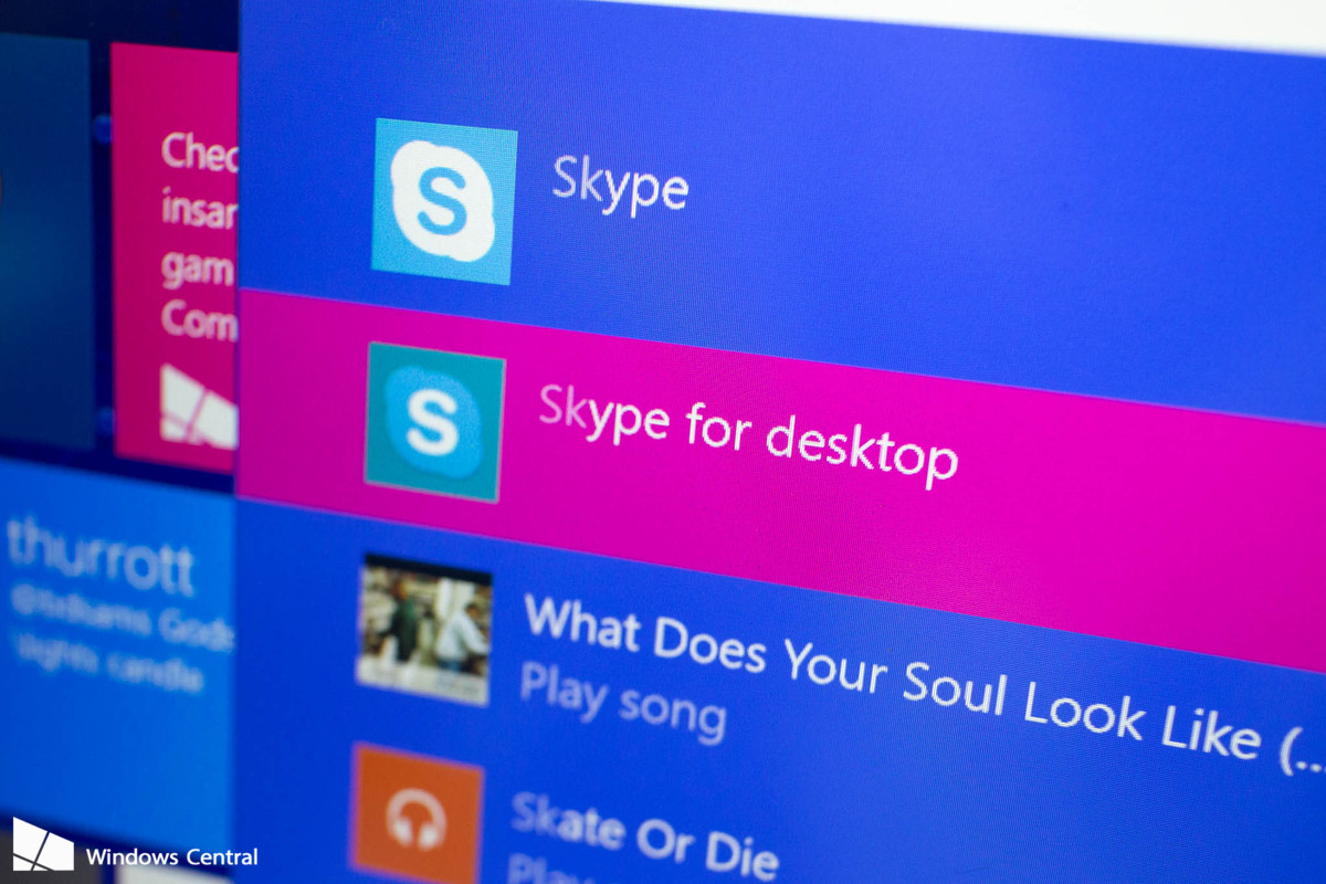 skype-windows-general_600