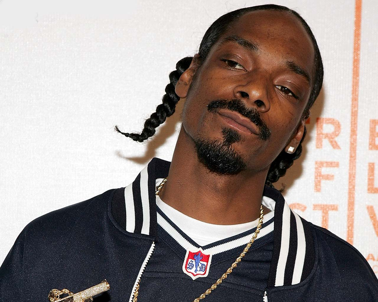 snoop dogg ceo twitter 600 02