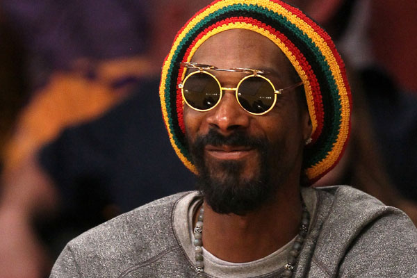 snoop dogg ceo twitter 600 03
