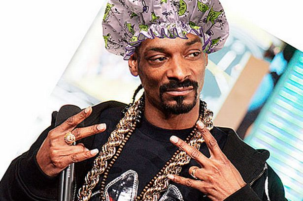 snoop dogg ceo twitter 600 04