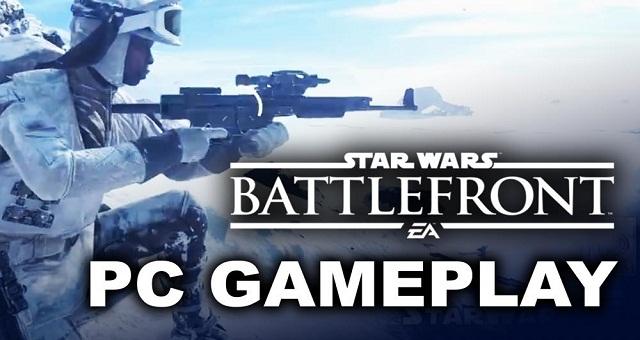 star-wars-battlefront-pc-computer-e3-2015-gameplay-trailer.jpg.0e3b065d2fa030b91ff3b73f2a0c4076