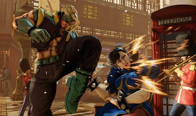 street_fighter_5_e3_2015_13