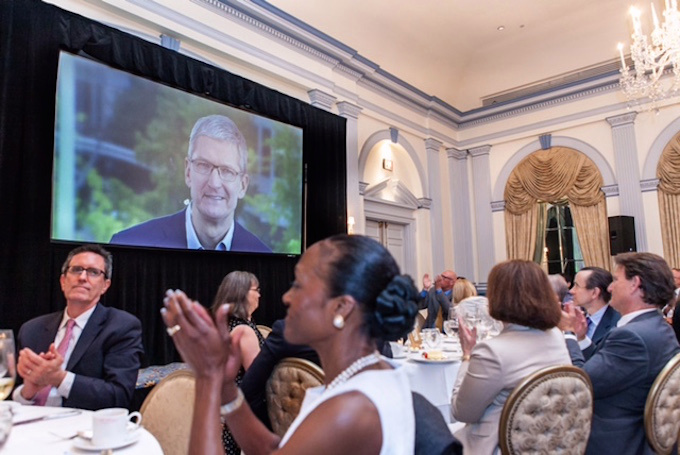 tim cook EPIC 2015 600