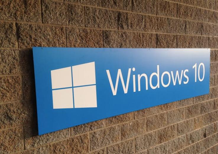 windows-10 600