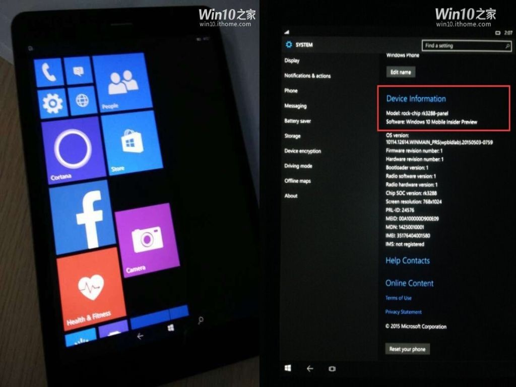 windows-10-mobile-on-10-inch-tablet 600