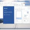 windows app multiple instances