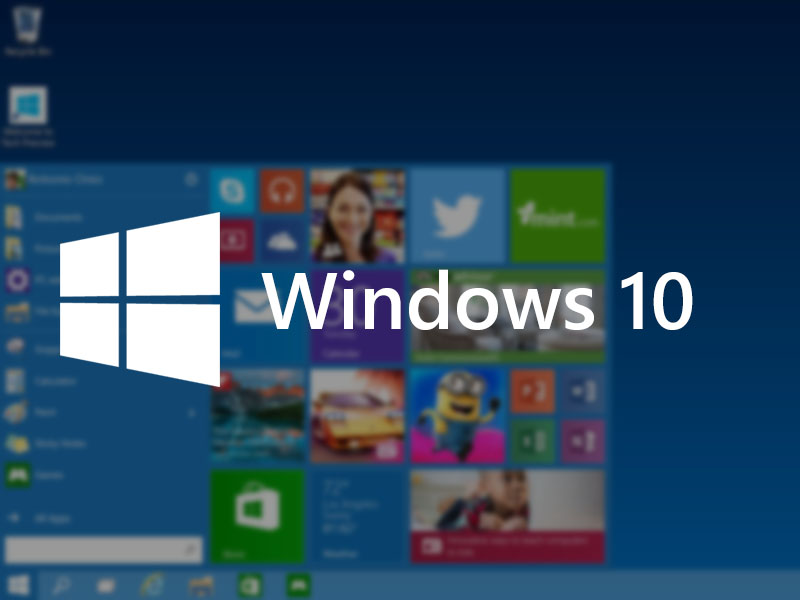 windows_10_system_requirements