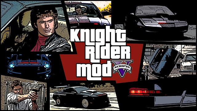 1631be-Knight Rider Screenshot GSTYLE3