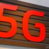 5g logo mwc 2015 600
