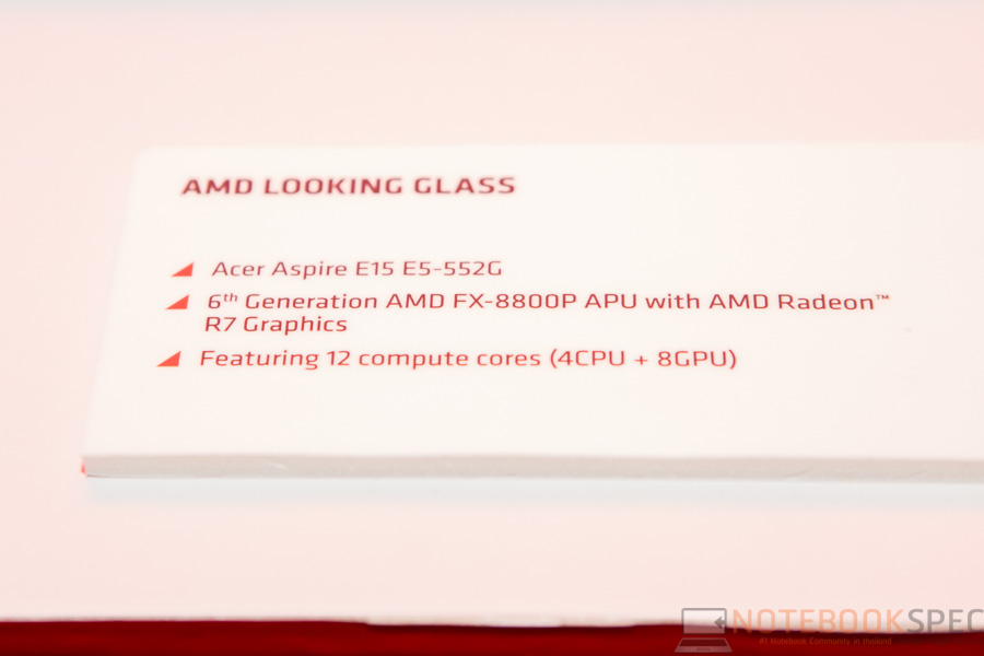 AMD APU Gen 6 in Thailand-22