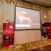 AMD APU Gen 6 in Thailand 3