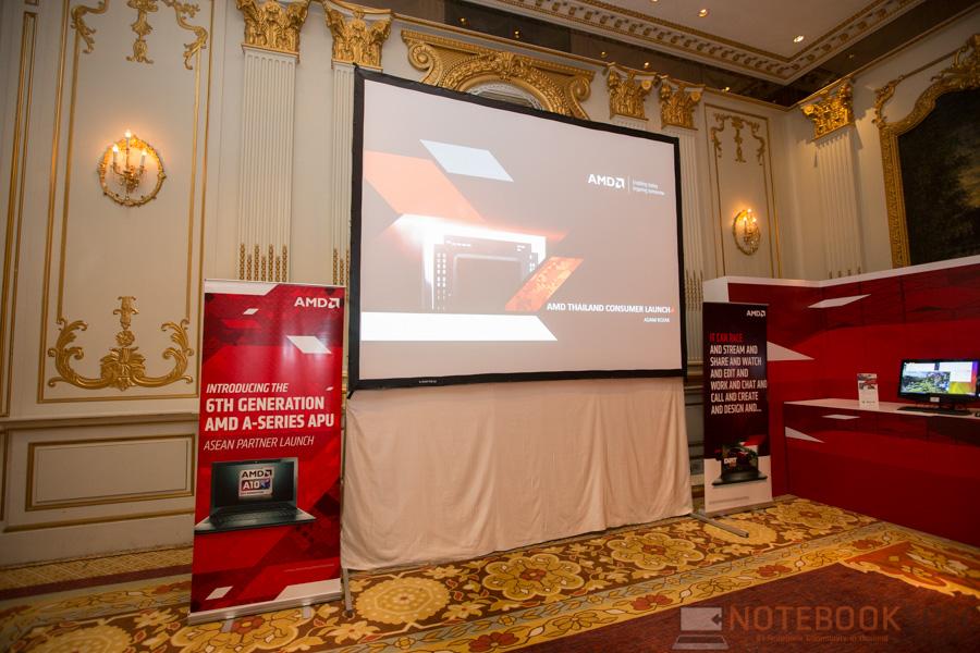 AMD APU Gen 6 in Thailand-3