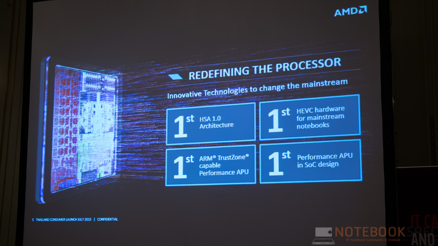 AMD APU Gen 6 in Thailand-39