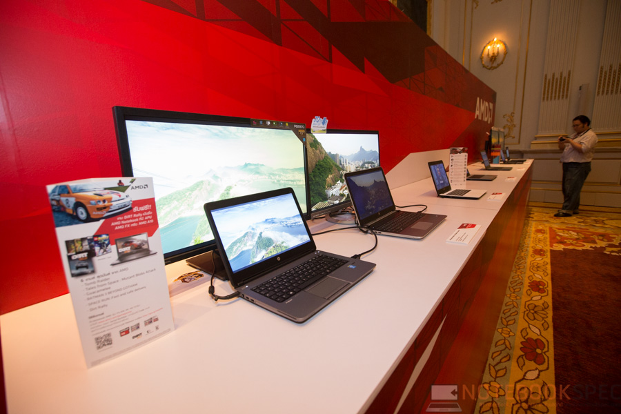 AMD APU Gen 6 in Thailand-4