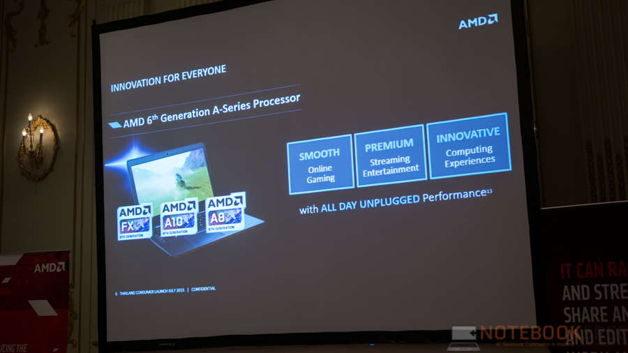 AMD APU Gen 6 in Thailand-40