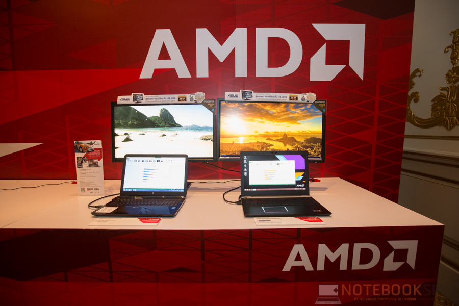 AMD APU Gen 6 in Thailand-5