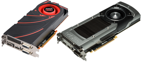 AMD-Radeon-R9-280x_vs_GeForce_GTX_770_thumb