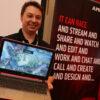 AMD Asean 3