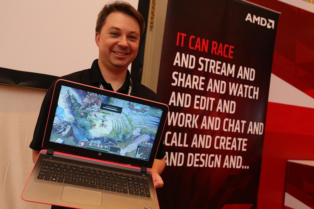 AMD_Asean_3