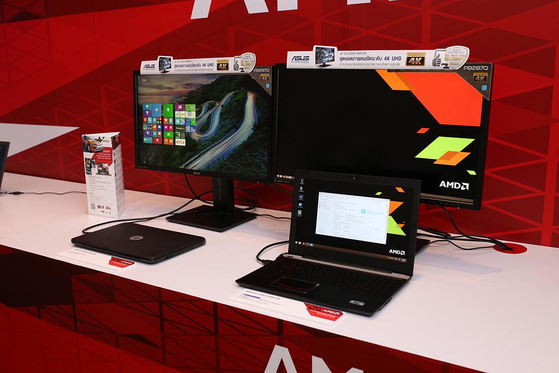 AMD_Asean_5