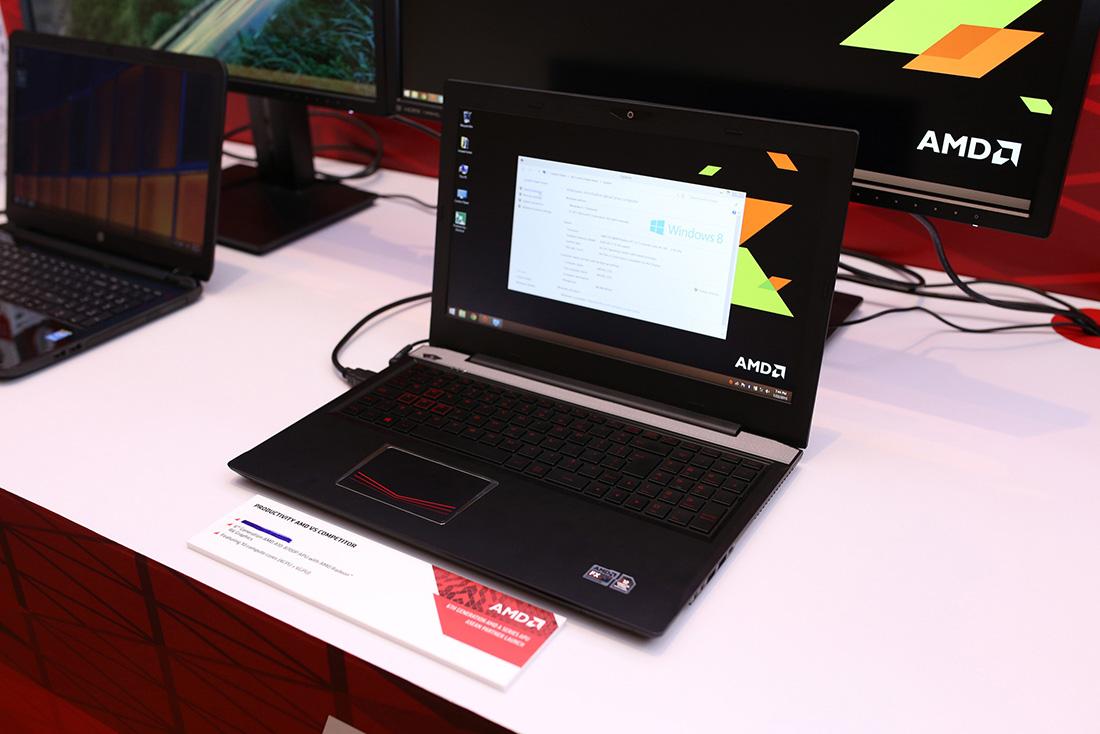 AMD_Asean_6