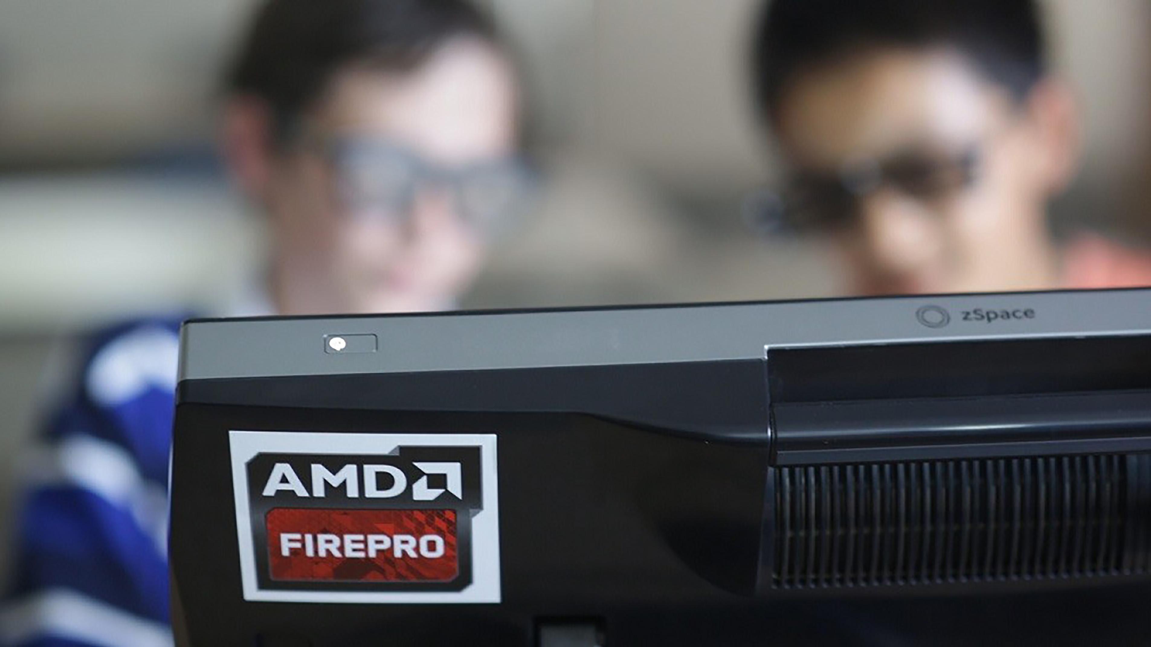 AMD_FireProPowers zSpace
